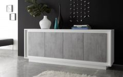 Modern Sideboards for Sale