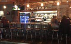 Tudor City 28'' Dining Tables