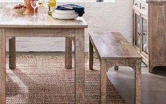 Thalia Dining Tables