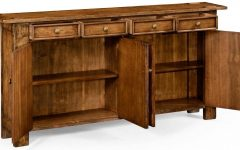 Narrow Sideboards