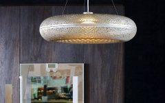 Unusual Pendant Lights