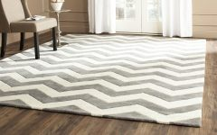 Non Toxic Wool Area Rugs