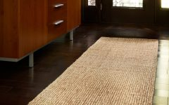Commercial Carpet Runners for Hallways