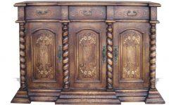Tuscany Sideboard