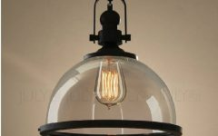 Cheap Industrial Pendant Lighting