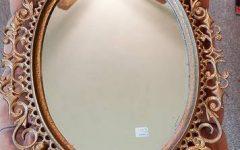 Cute Wall Mirrors