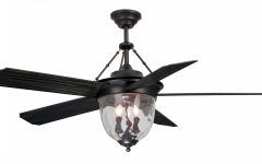 Outdoor Ceiling Fans Lights at Lowes