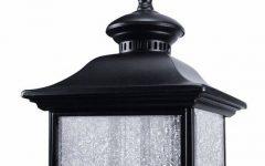 Outdoor Ceiling Motion Sensor Lights