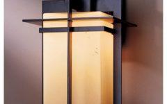 Cheap Outdoor Wall Lighting Fixtures