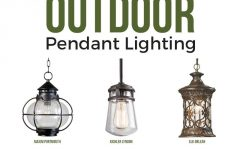 Outdoor Hanging Lights for Porch