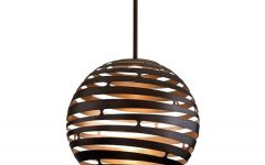 Modern Outdoor Pendant Lighting Fixtures