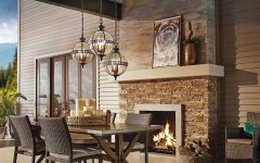 Clearance Pendant Lighting