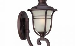 Oneal Outdoor Barn Lights