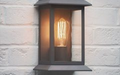 Outdoor Wall Porch Lights