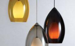 Murano Glass Lighting Pendants