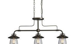 Lowes Edison Pendant Lights