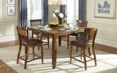 Pennside Counter Height Dining Tables
