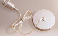 Ikea Pendant Light Kits