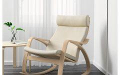Ikea Rocking Chairs