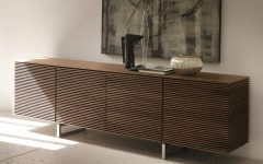 Large Modern Sideboards