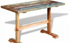 Kohut 47'' Pedestal Dining Tables