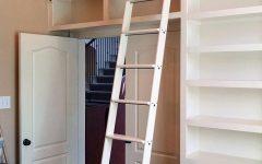 Library Ladder Kit