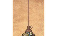 Tiffany Mini Pendants