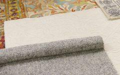 Flat Weave Wool Area Rugs