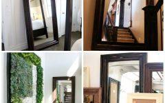Cheap Big Wall Mirrors