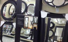 Hobby Lobby Wall Mirrors