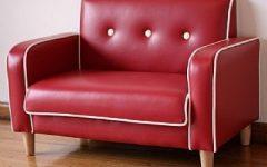 Children Sofa Chairs