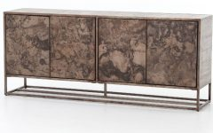 Four Hands Sideboards