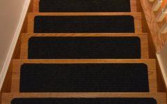 Modern Stair Tread Rugs