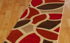 Long Rug Runners for Hallways