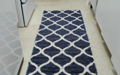 Rug Runners for Kitchen