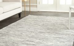 Non Wool Area Rugs