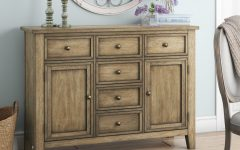 Saint-Gratien Sideboards