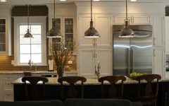 Drop Pendant Lights for Kitchen