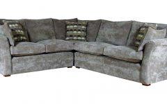 Sofa Corner Units