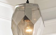 Young House Love Pendant Lights