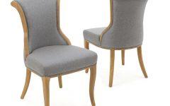 Logan Side Chairs