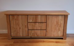 Sideboards and Tv Units