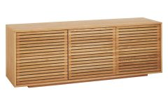 Habitat Sideboards