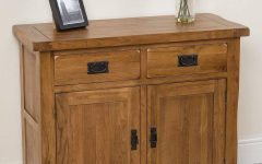 Hall Sideboards