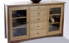 Display Sideboards