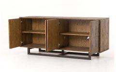 80 Inch Sideboards