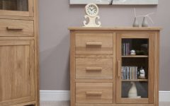 Small Sideboards Cabinets
