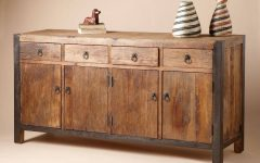 Small Sideboards for Sale