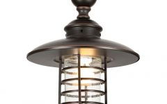 Small Outdoor Ceiling Lights