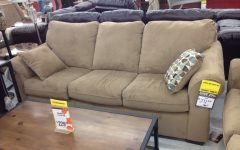 Big Lots Sofa Sleeper